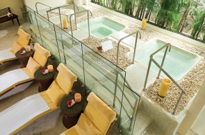 AZS-Spa-Hydrotherapy-Pools