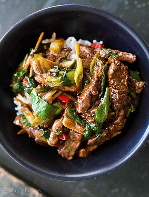 stir-fry-ginger-beef-vertical-a-1600