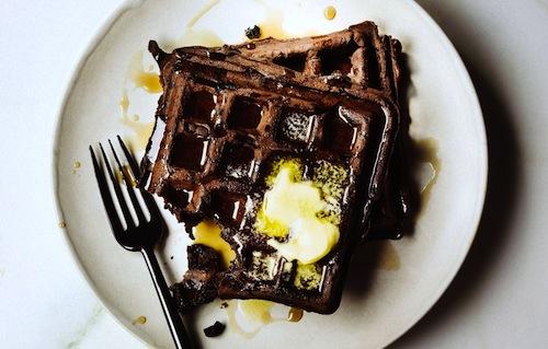 dark-chocolate-waffles-940x600