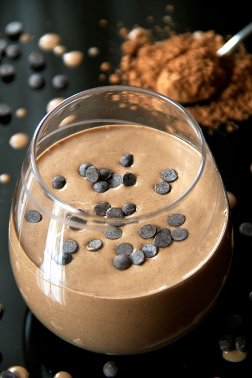 Creamy-Chocolate-Overnight-Oatmeal-Smoothie4