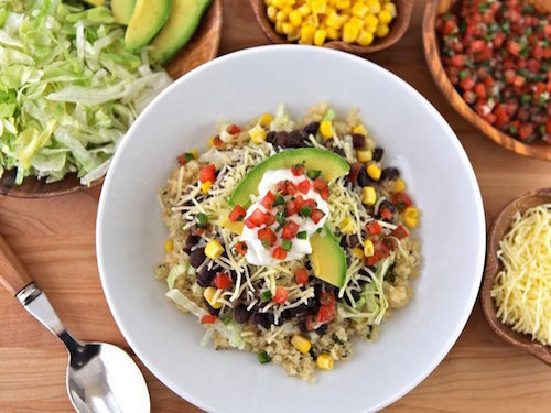 Quinoa-Black-Bean-Burritto-Bowl-with-Garnish-640x480
