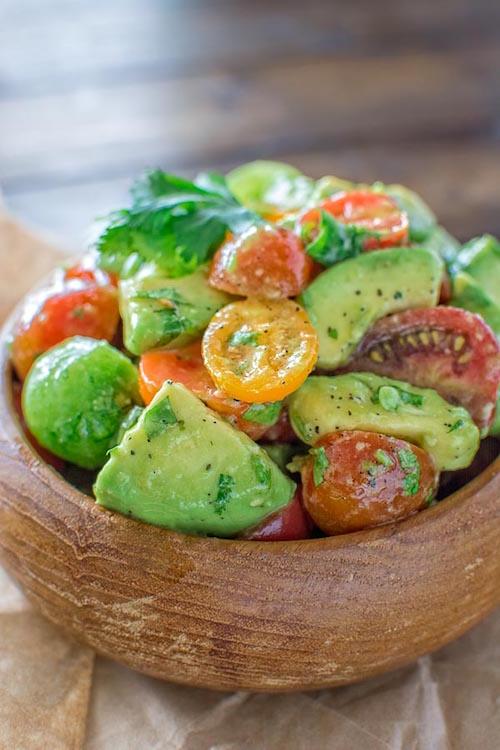 tomato-avocado-salad-15