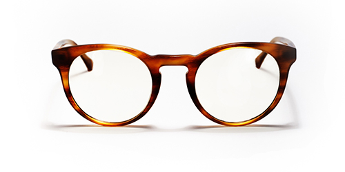 Computer_Glasses_Turing_c2_Front