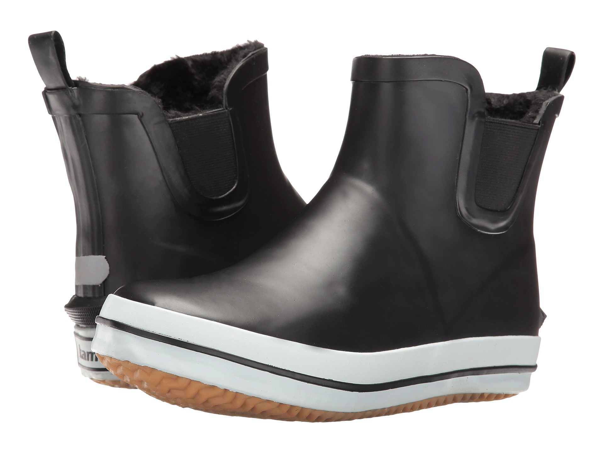 Stylish Rain Boots to Conquer Any Rainy Day - FabFitFun