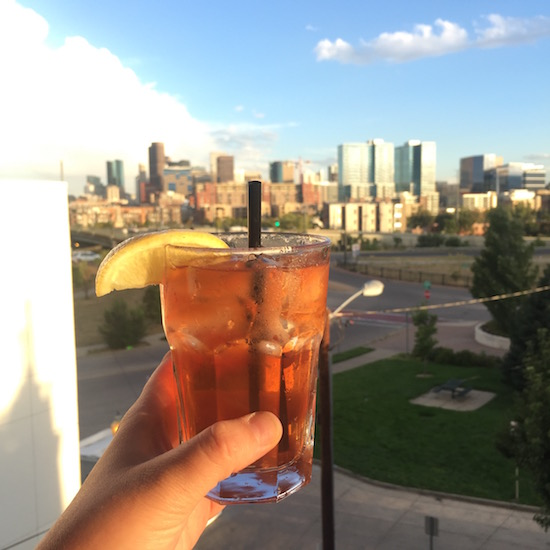 35 Awesome Reasons To Visit Denver Colorado: 9 Awesome Reasons To Visit The Mile High City Right Now