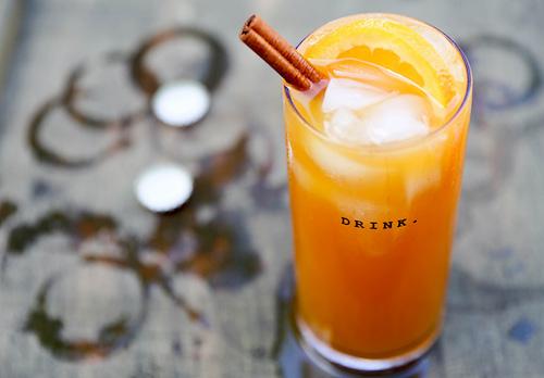 Pumpkin-Beer-Cocktail-2