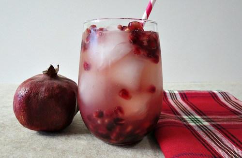pomegrante-mojito-001a
