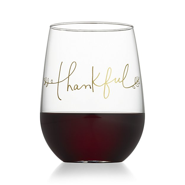 thankful-stemless-wine-glass
