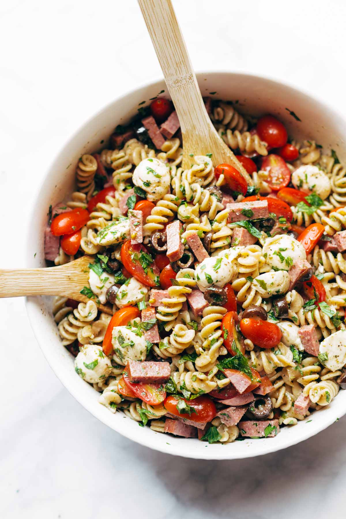 6-EASY-LUNCH-RECIPES