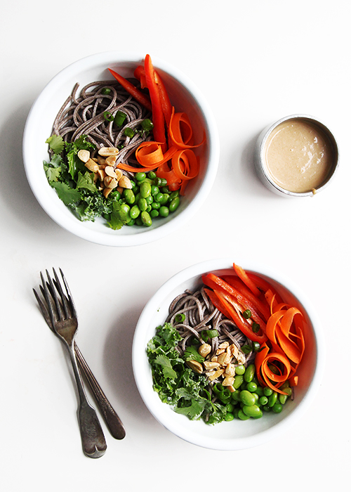 7-EASY-LUNCH-RECIPES