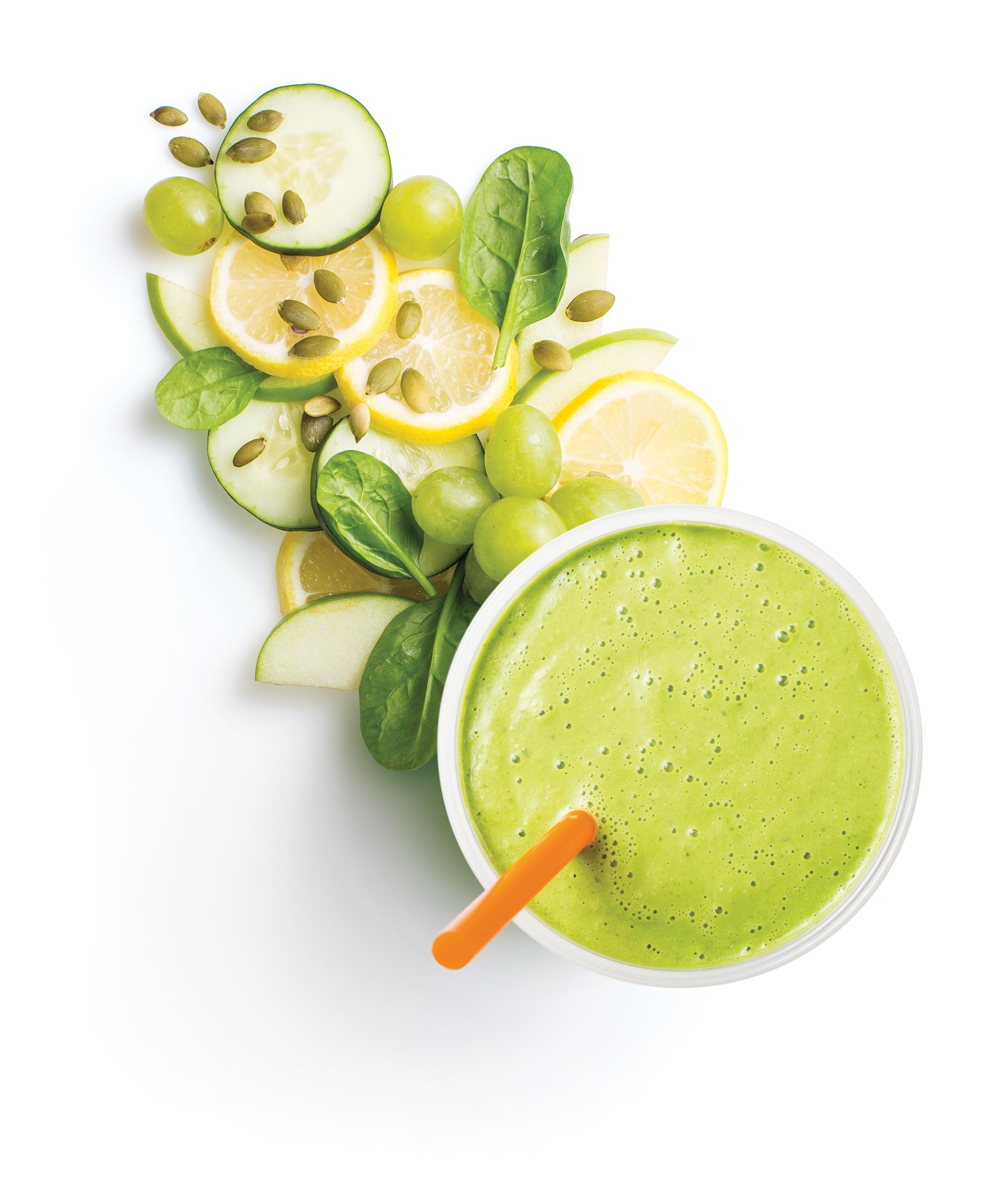 green-smoothie (1)