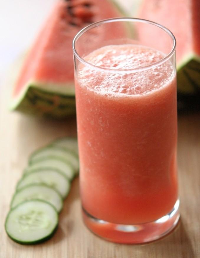 Watermelon-cucumber-juice-683x1024