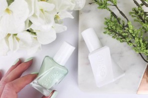 10 Essie Polishes If You Love Pastels - FabFitFun