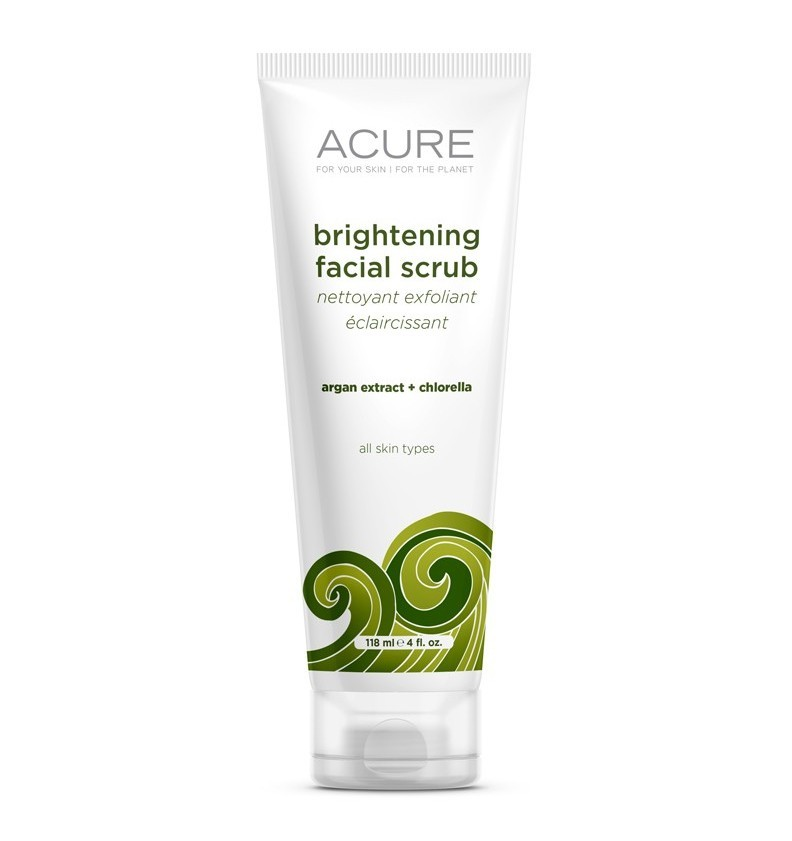 brightening-facial-scrub_3