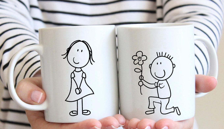 Last Minute Wedding Ideas: Last Minute Wedding Gifts That Don't Suck