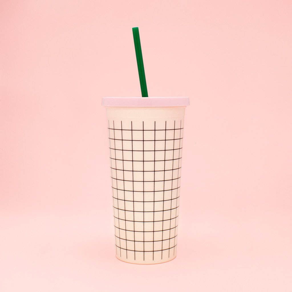 bando-il-sip_sip_tumbler_with_straw-mini_grid-01_1024x1024
