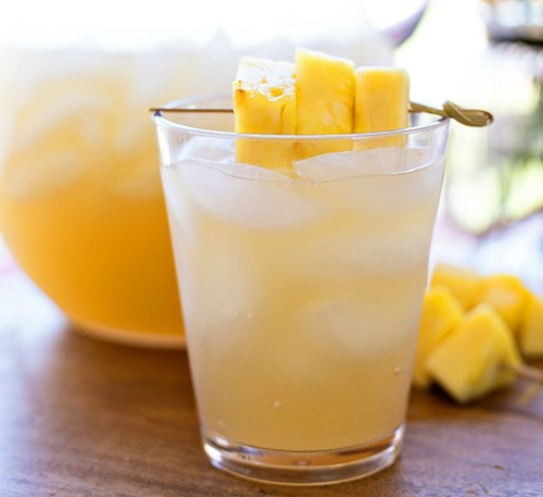 Pineapple-Rum-Punch-HERO