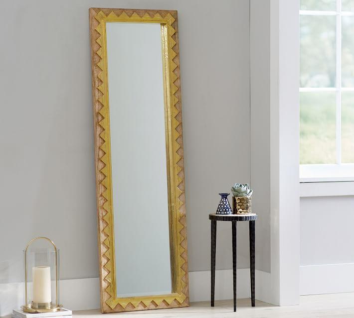 the-emily-meritt-floor-mirror-o