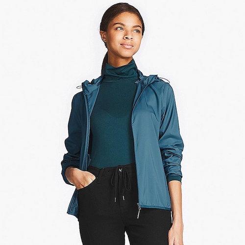 10 Cute Raincoats You'll Actually Want to Wear - FabFitFun