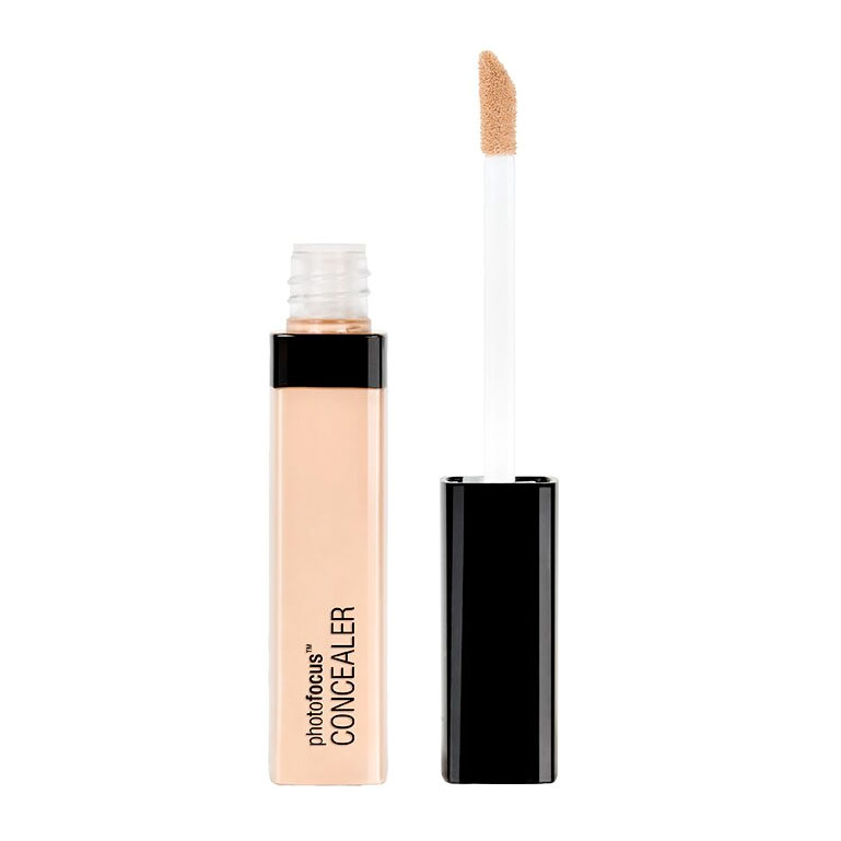 5 Drugstore Dupes For Popular High End Concealers Fabfitfun