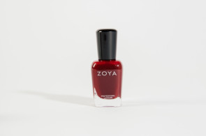 Zoya Nail Polish - FabFitFun